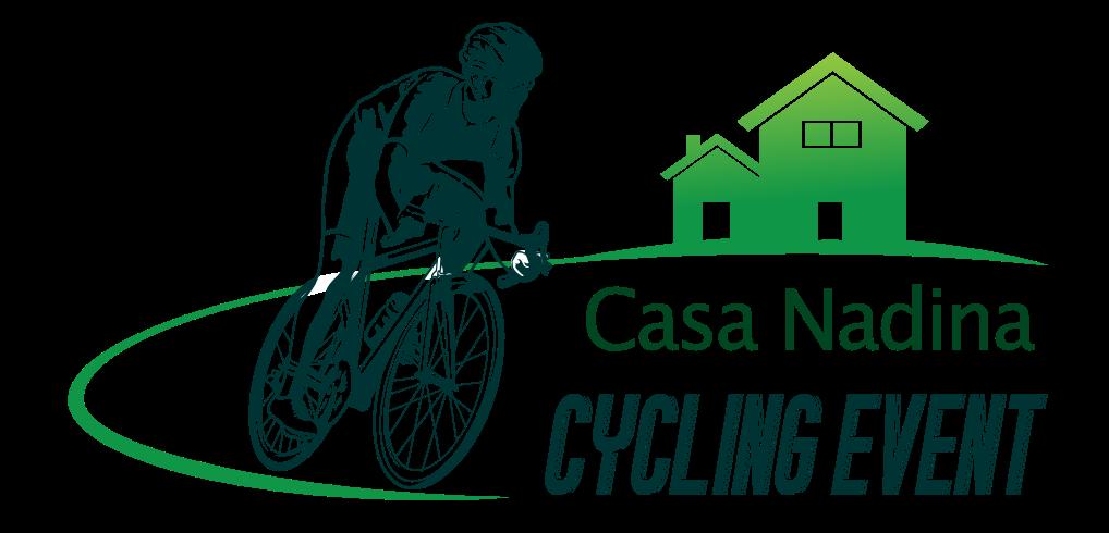 logo – Copy1